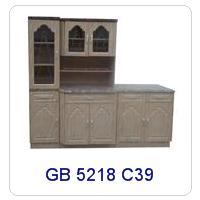 GB 5218 C39